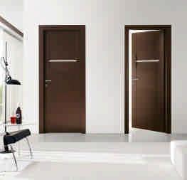 Квартирные двери в Харькове от производителя: на что следует обращать внимание при выборе? – магазин дверей «Zimen.ua»