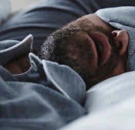 Какое нижнее белье выбрать для сна